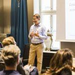 Leadership Academy for Poland rekrutuje do kolejnej edycji