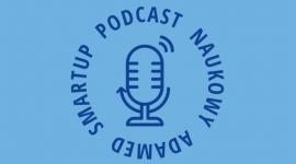 Jak polscy naukowcy ratują naszą planetę – nowy podcast